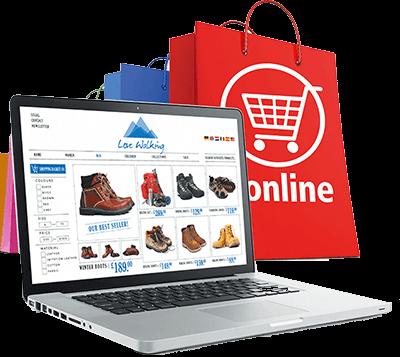 7 bước xây dựng web bán hàng hiệu quả
