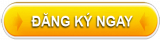 logo-dang-ky-ngay-1